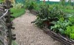 огород своими руками с чего начать